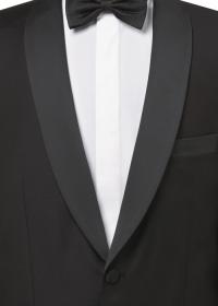 Dinner-Suit_Tuxedo_ZSU003_lapel