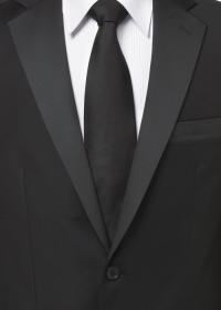 Dinner-Suit_Tuxedo_ZSU004_lapel