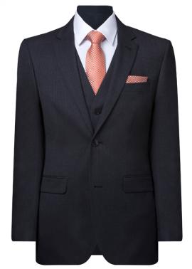 Lounge-Suit_ISU028