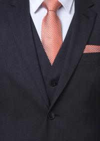 Lounge-Suit_ISU028_lapel