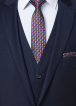 Lounge-Suit_ZSU024_lapel