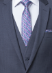 Lounge-Suit_ZSU025_lapel