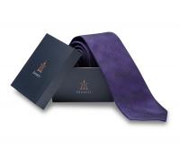 Tie_ZTH016_purple