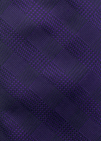 Tie_ZTH016_purple_swatch