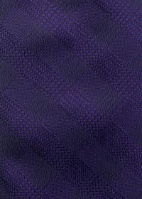 Tie_ZTH016_purple_swatch