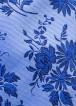 Tie_ZTH020_blue_Swatch