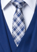 Tie_ZTH022_navy_close