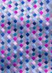 Tie_ZTH027_Pink_swatch