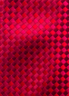 Tie_ZTH030_Red_swatch