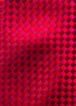 Tie_ZTH030_Red_swatch
