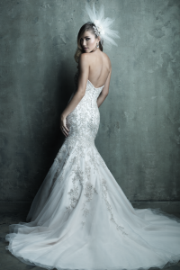 bridal-gowns_allure-couture_C283_B