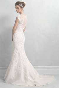 bridal-gowns_madison-james_MJ10_B