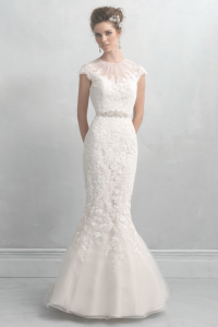 bridal-gowns_madison-james_MJ10_F