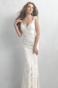 bridal-gowns_madison-james_MJ12_F