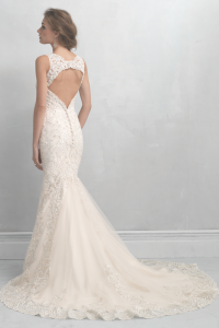 bridal-gowns_madison-james_MJ15_B