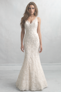 bridal-gowns_madison-james_MJ15_F