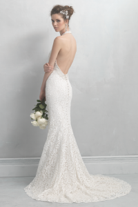 bridal-gowns_madison-james_MJ18_B