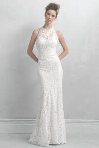 bridal-gowns_madison-james_MJ18_F