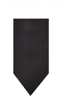 hire_neckwear_breeze_black2