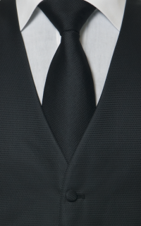hire_neckwear_breeze_black_detail