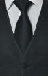 hire_neckwear_breeze_black_detail