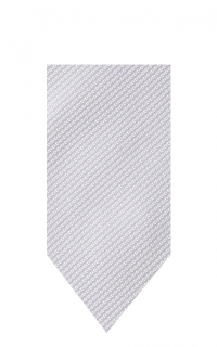 hire_neckwear_breeze_ivory2