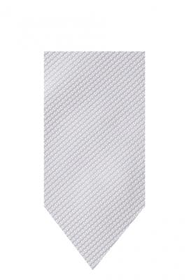 hire_neckwear_breeze_ivory2