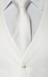 hire_neckwear_breeze_ivory_detail
