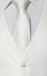 hire_neckwear_breeze_ivory_detail