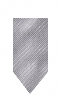 hire_neckwear_breeze_silver2