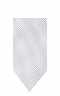 hire_neckwear_breeze_white2