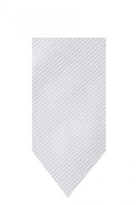 hire_neckwear_breeze_white2