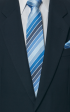hire_neckwear_chase_blue_detail