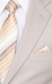 hire_neckwear_chase_latte_detail