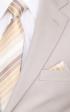 hire_neckwear_chase_latte_detail