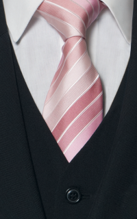 hire_neckwear_chase_pink-detail