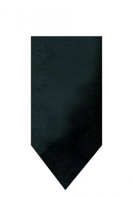 hire_neckwear_satin_black3