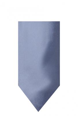 hire_neckwear_satin_lilac3