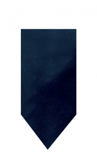 hire_neckwear_satin_navy3