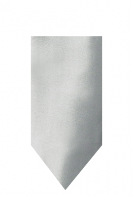 hire_neckwear_satin_silver3