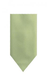 hire_neckwear_zenetti_apple