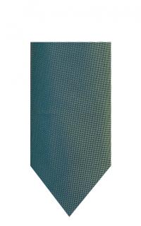 hire_neckwear_zenetti_lime