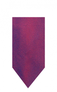 hire_neckwear_zenetti_magenta