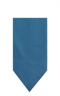 hire_neckwear_zenetti_ocean