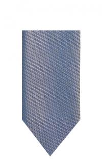 hire_neckwear_zenetti_steel