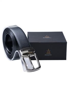 suit-sales_accessories_ZB005