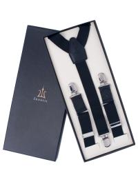 suit-sales_accessories_ZBRACES