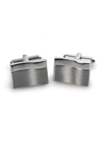 suit-sales_cufflinks-ZCL23