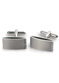 suit-sales_cufflinks-ZCL29