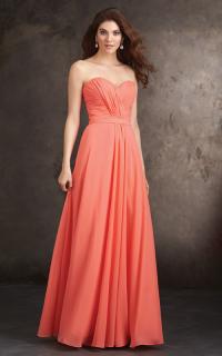 bridesmaids_allure_1415